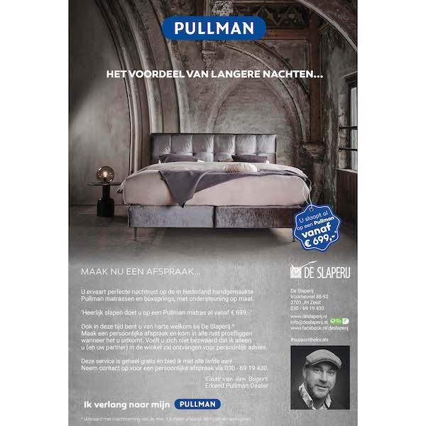 Pullman reclame_De Slaperij_low res