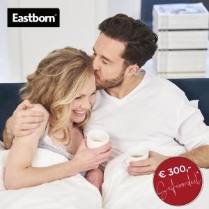 Eastborn_setvoordeel-actie-bij-de-slaperij-zeist